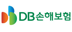 DB손해보험